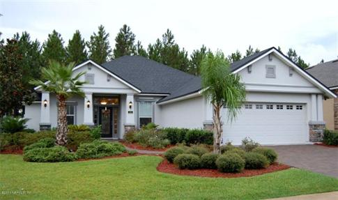 Nocatee FL Homes For Sale