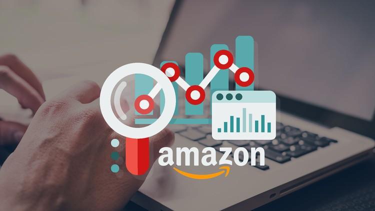 Amazon Agency