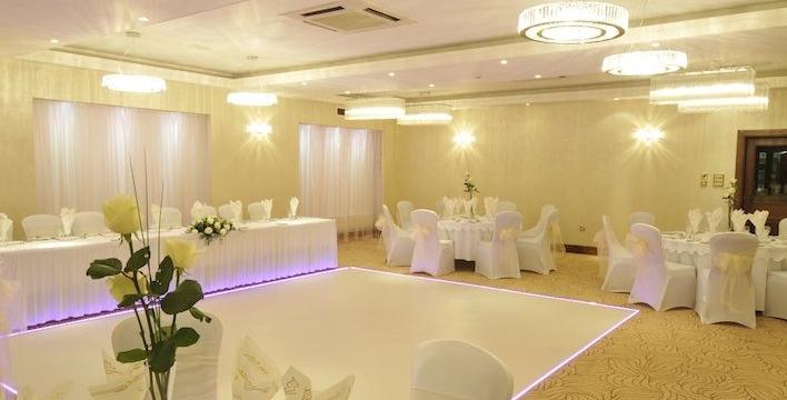 Wedding-Reception-Venues-Bromley.jpg
